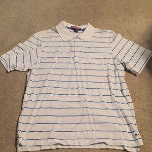 Vineyard Vines shirt